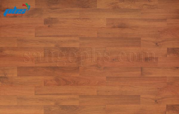 Sàn gỗ Thái Lan Thaixin 3012