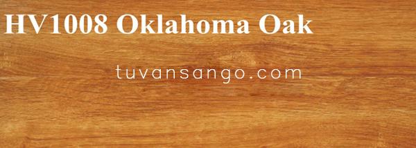 San go hormann HV-1008-Oklahoma-Oak
