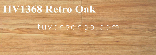 San go hormann HV-1386-Retro-Oak