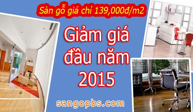 san go pbs 2015