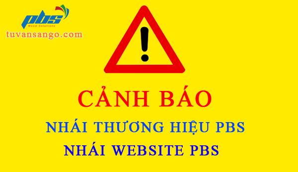 nhai-thuong-hieu-san-go-pbs