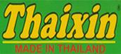 logo san go thaixin