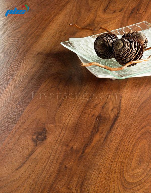 Sàn gỗ Pháp Alsafloor 103