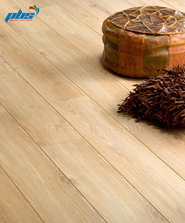 Sàn gỗ Pháp Alsafloor SR162