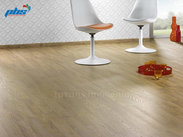 Sàn gỗ Pháp Alsafloor CL470