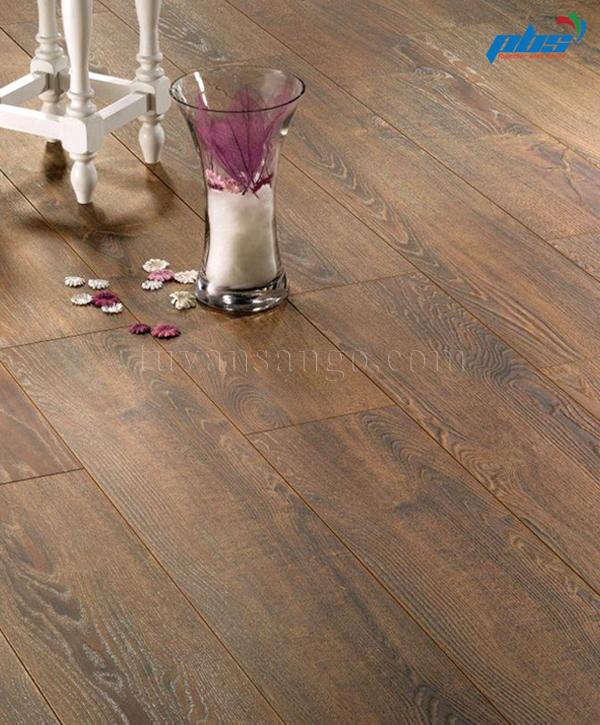 Sàn gỗ Pháp Alsafloor SR620