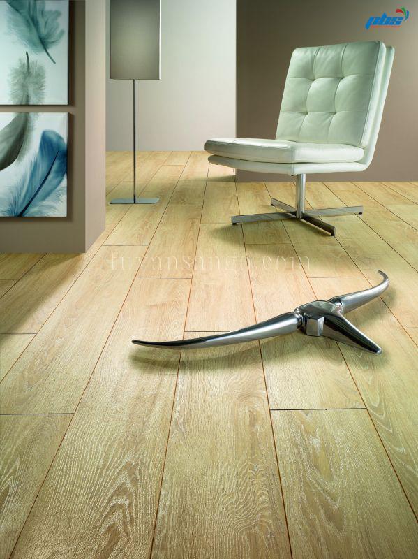 Sàn gỗ Pháp Alsafloor SM621