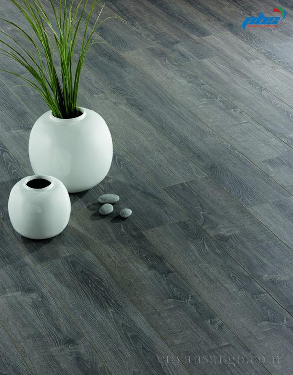 Sàn gỗ Pháp Alsafloor SR626