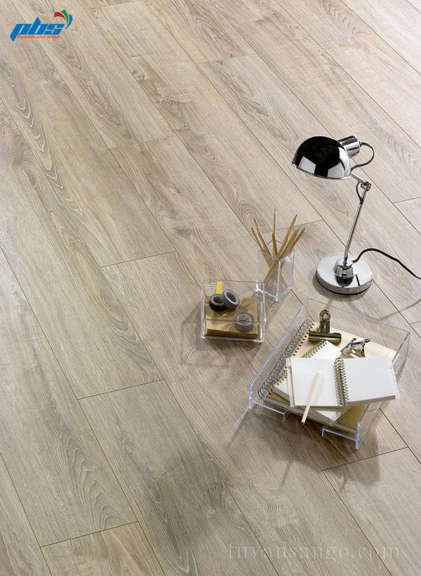 Sàn gỗ Pháp Alsafloor SR628