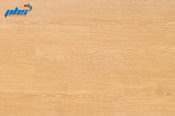 Sàn gỗ Malaysia SmartWood 2926