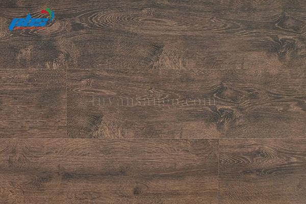Sàn gỗ Malaysia SmartWood 2931