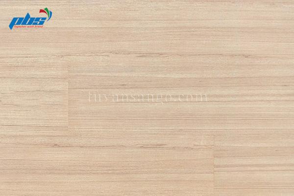 Sàn gỗ Malaysia SmartWood 2933