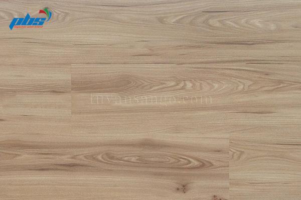 Sàn gỗ Malaysia SmartWood 2937