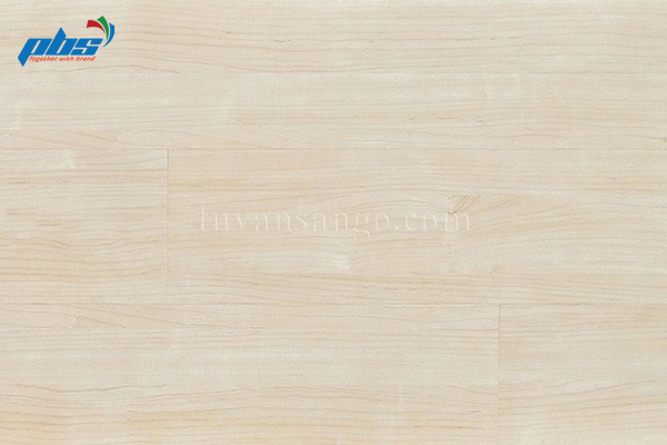 Sàn gỗ Malaysia SmartWood 2941