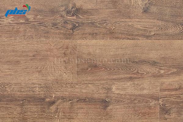 Sàn gỗ Malaysia SmartWood 2946