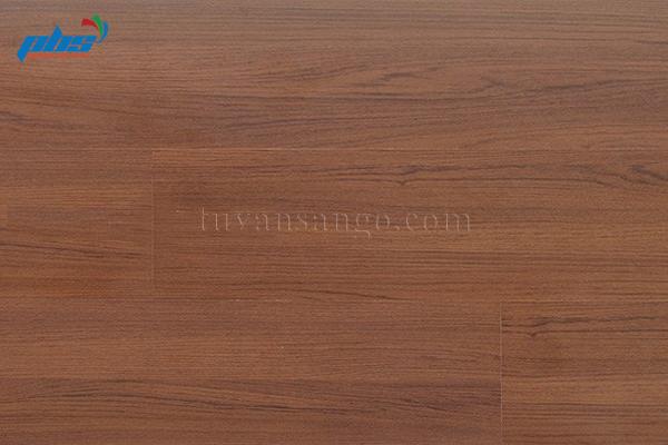 Sàn gỗ Malaysia SmartWood 2947