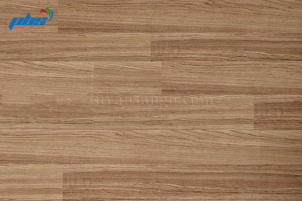 Sàn gỗ Malaysia SmartWood 8002
