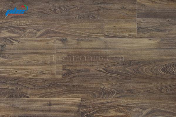 Sàn gỗ Malaysia SmartWood 8003