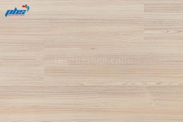Sàn gỗ Malaysia SmartWood 8006
