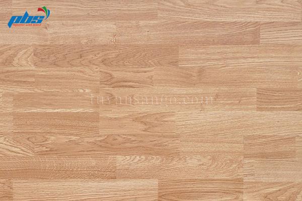 Sàn gỗ Malaysia SmartWood 8007