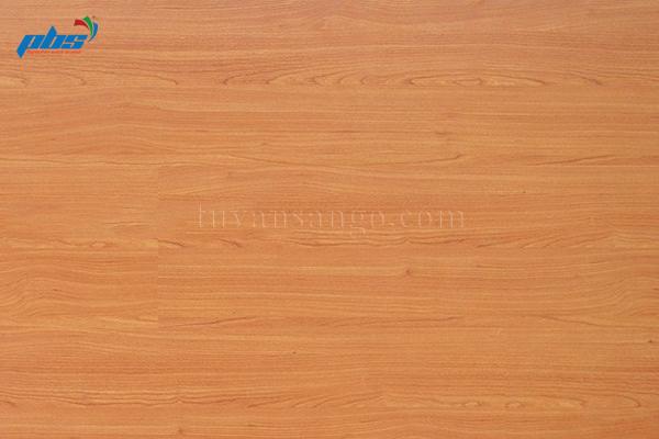 Sàn gỗ Malaysia SmartWood 8008