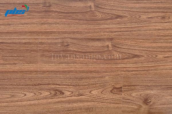 Sàn gỗ Malaysia SmartWood 8009