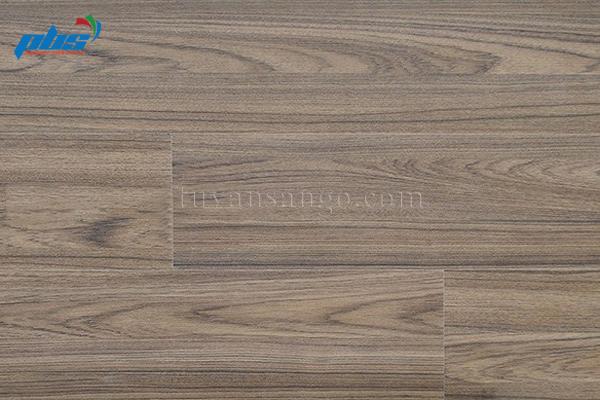 Sàn gỗ Malaysia SmartWood 8019
