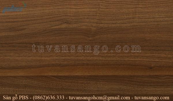 Sàn gỗ Thái Lan Thaixin VG1082