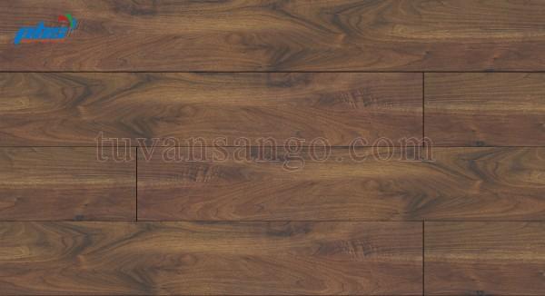 Sàn gỗ Thụy Sĩ Kronoswiss D2300
