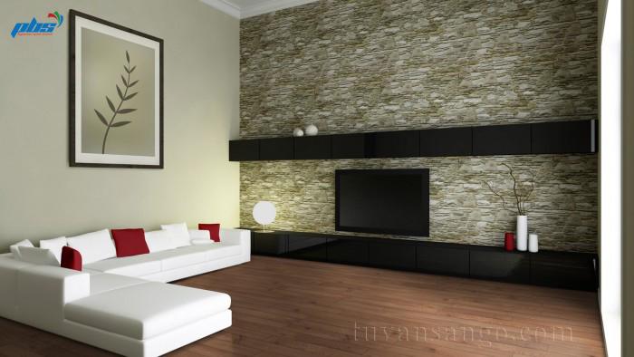 Sàn gỗ Thụy Sĩ Kronoswiss D2431