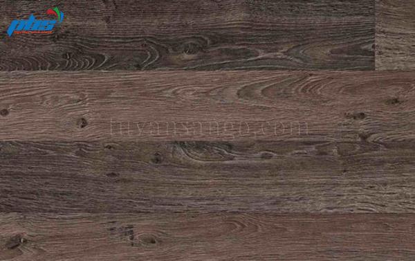 Sàn gỗ Thụy Sĩ Kronoswiss D2565