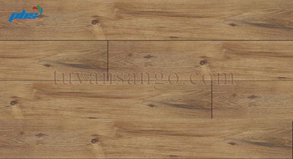 Sàn gỗ Thụy Sĩ Kronoswiss D2708