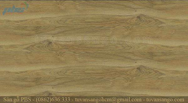 Sàn gỗ Thụy Sĩ Kronoswiss D2833