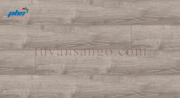 Sàn gỗ Thụy Sĩ Kronoswiss D8013