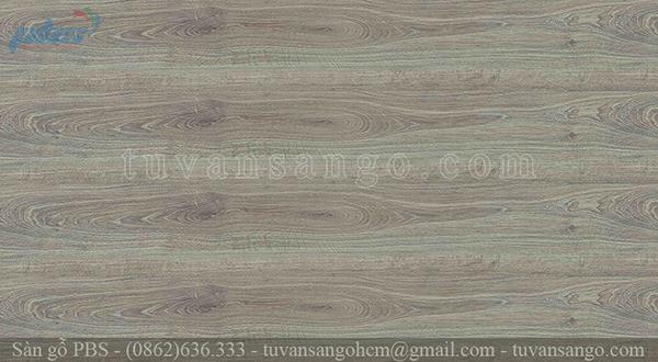 Sàn gỗ Thụy Sĩ Kronoswiss D8014