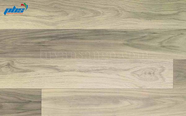 Sàn gỗ Thụy Sĩ Kronoswiss D2539