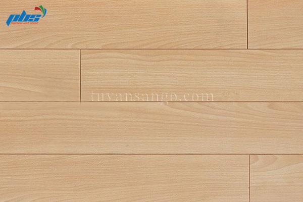 Sàn gỗ Leowood T18