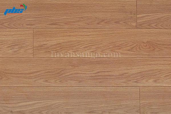 Sàn gỗ Leowood V23