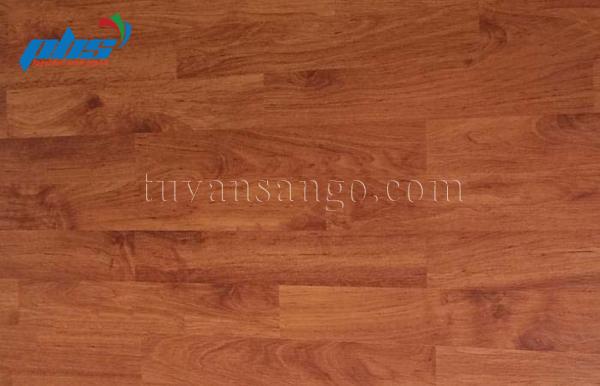 Sàn gỗ Thaixin MF3015