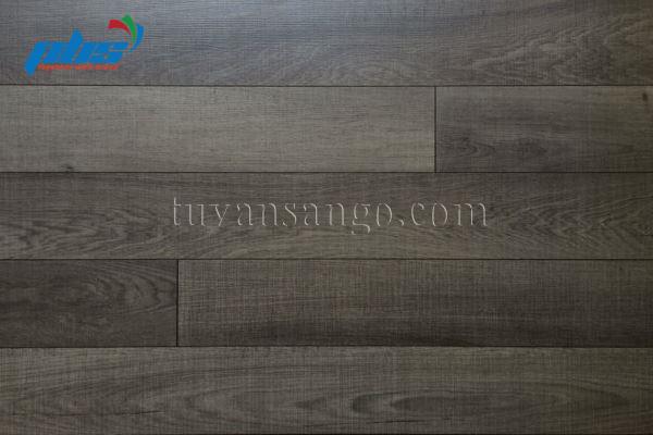 Sàn gỗ Thaixin Thái Lan 10611
