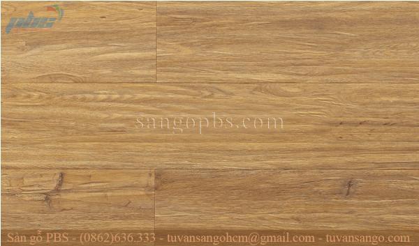 Sàn gỗ Kosmos TB902
