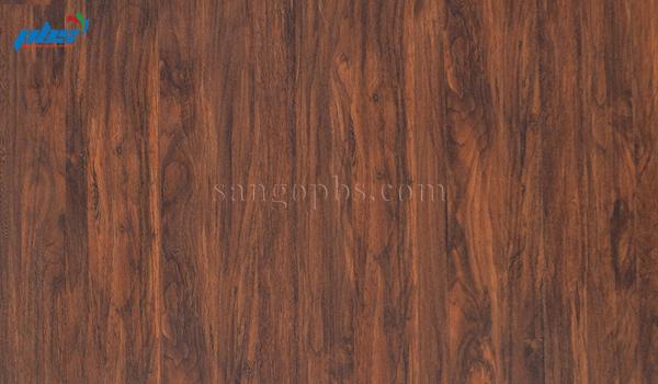 Sàn gỗ MalayFloor D788