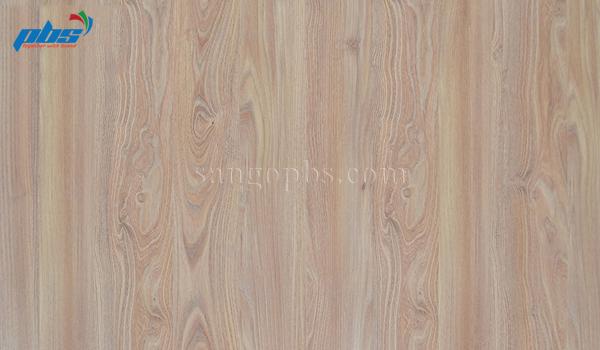 Sàn gỗ MalayFloor S20708