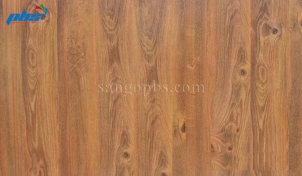Sàn gỗ MalayFloor S557