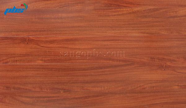 là mẫu sàn gỗ công nghiệp được sản xuất tại Trung Quốc bằng công nghệ và dây chuyền máy móc hiện đại của CHLB Đức. Sàn gỗ MalayFloor, sàn gỗ Kosmos và sàn gỗ Morser là các thương hiệu sàn gỗ công nghiệp nổi trội nhất của Trung Quốc tại thị trường Việt Nam nhiều năm nay. Đây cũng là các dòng sàn gỗ công nghiệp có giá rẻ nhất hiện nay.