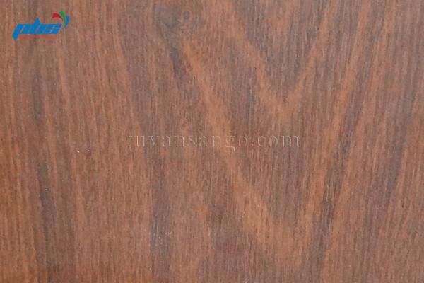 Sàn gỗ Thaixin MF10646