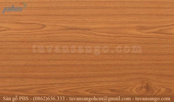 Sàn gỗ Thaixin MF1070