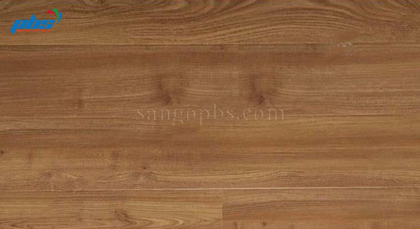 Sàn gỗ Hormann HV1115