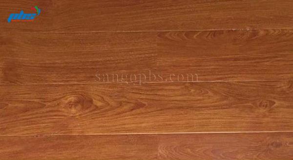 Sàn gỗ Hormann HV1162