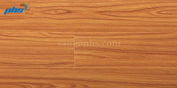 Sàn gỗ Kosmos TB901